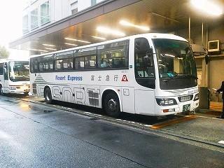 s-4d804f40