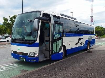 P7111091