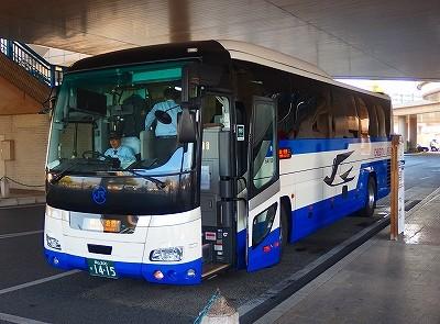 P4200356