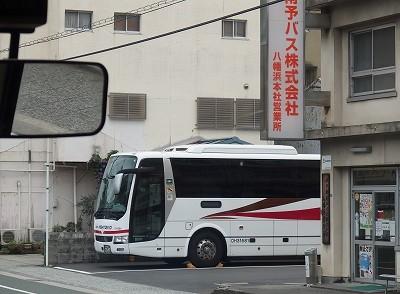 s-P7123216