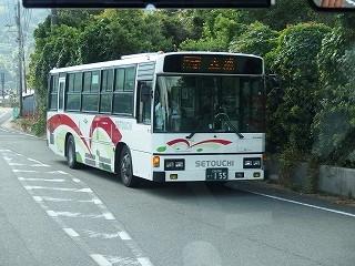 PB020869