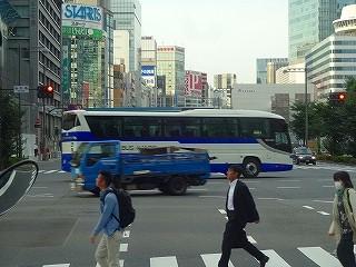 DSC07013
