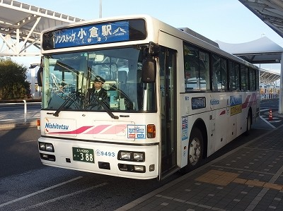 P1171192
