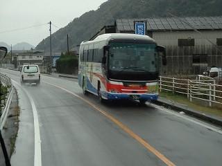 DSC08131
