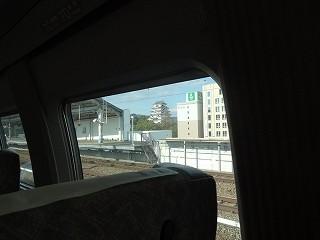 DSC08968