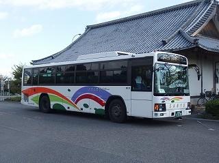 PB020866