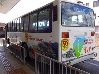 DSC07296