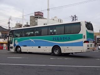 DSC09363