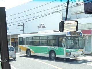 DSC05729