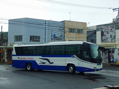 P7120420