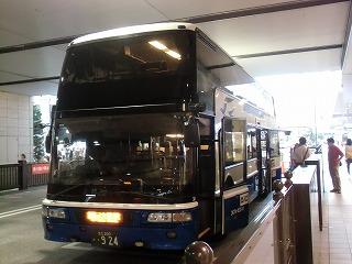 s-CIMG0664