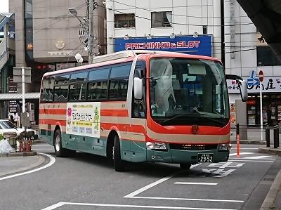 s-DSC_0306