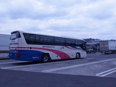 P4022196