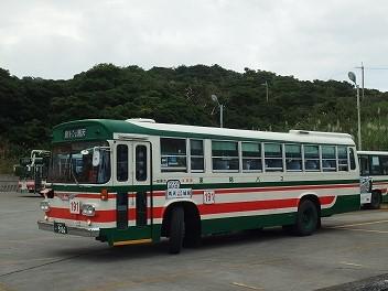 PC130434