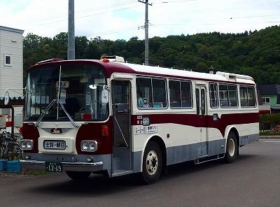 P9121058