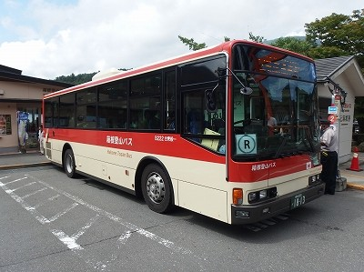 P8193857