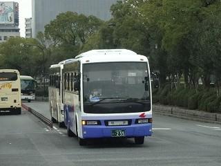DSC09475