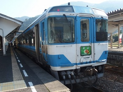 PB054763