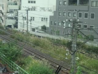 DSC07132