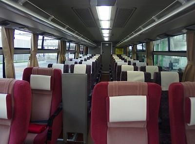 P7110946