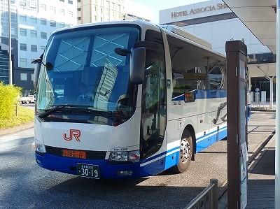 PA124205