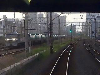 DSC00806