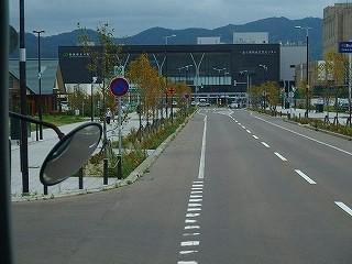 P9130663