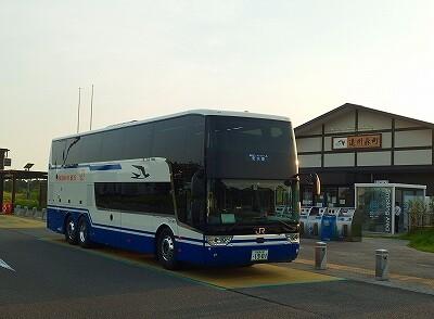 P6151115