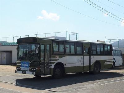 P2200429