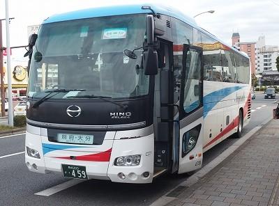 P1181729