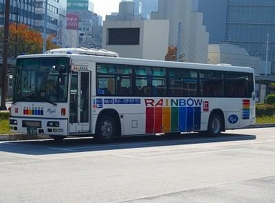 PB024411