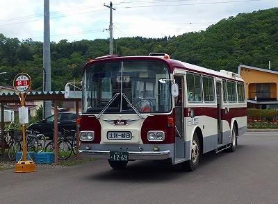 P9121060