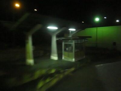 P4100252