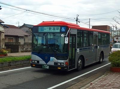 PB150809