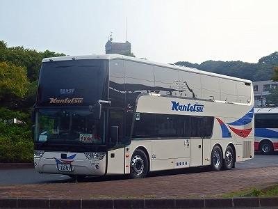 P7251211