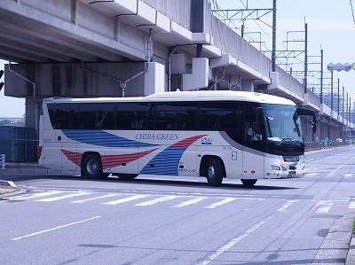 P4290151