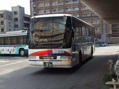P1171311