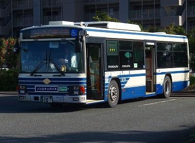 PB290129