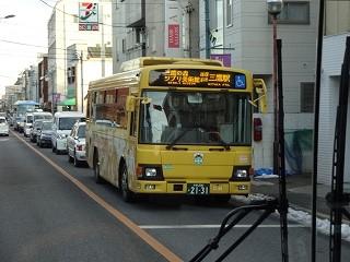 DSC09236