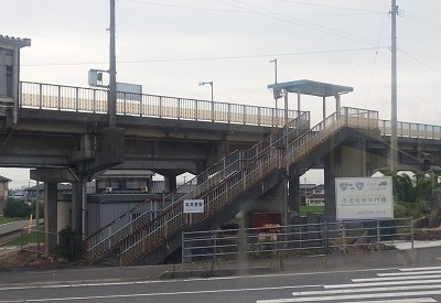 s-P7123261