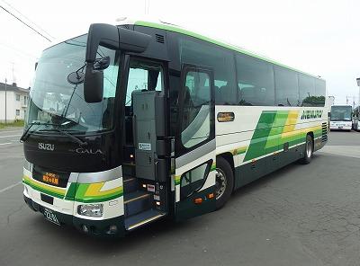 P6280564