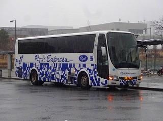 s-f65c008f-s