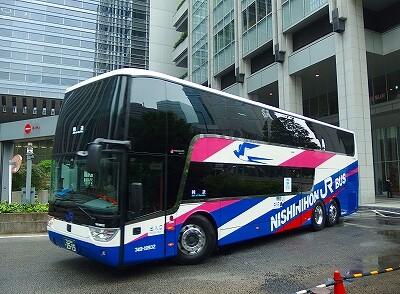 P6020088