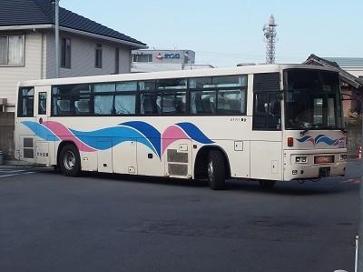 P1181730