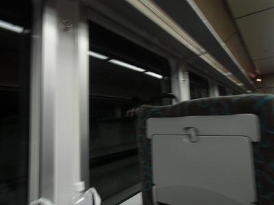 s-CIMG0694