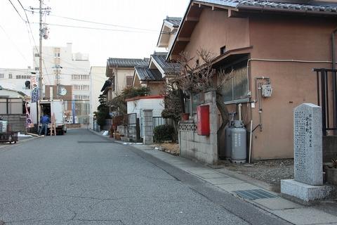 竹平町_2540