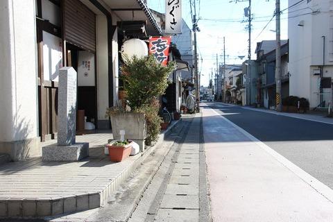 錦町_2404