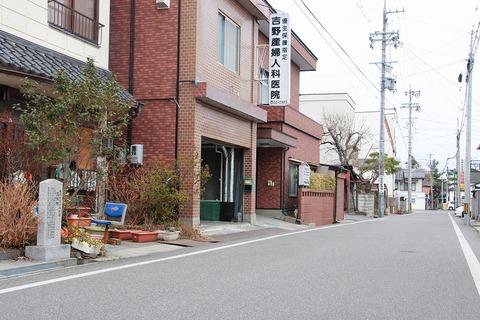 花咲町_3149