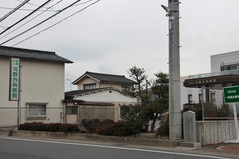 元町_3161