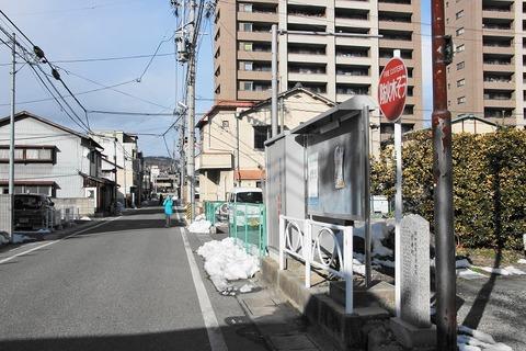 折井町_2717